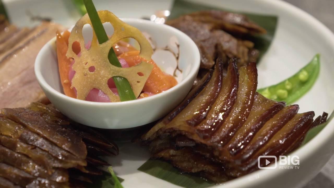 Hidden Jade Chinese Restaurant Albert Park VIC serving Delicious ...