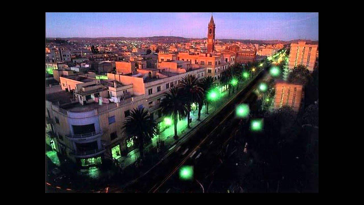New Eritrean Music 2012 Nafike Asmara Youtube