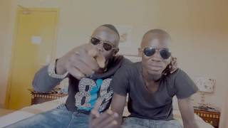 New South Sudan Music Video  Reconcile  United Kingz 2016!