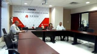 JUNTA DE ACLARACIONES LPO-926060991-011-2017