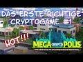 Crypto News- Crypto Cities, three days I show you my profit, and some tips I wish I had known