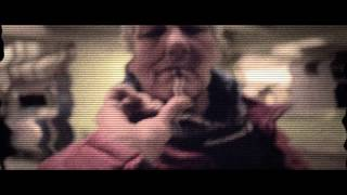 Kevin Shayne - Intoxiqué