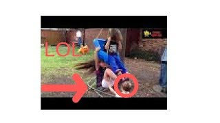 FUNNIEST EPIC FAILS (2018) [NEW] - Extremely Funny Videos
