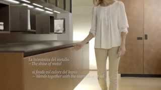 Fusion for Antis by Euromobil cucine