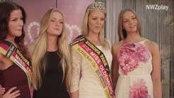 Louiza Moorbeck ist neue Miss Oldenburg