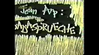 Hans Richter -  Dadascope (1961)