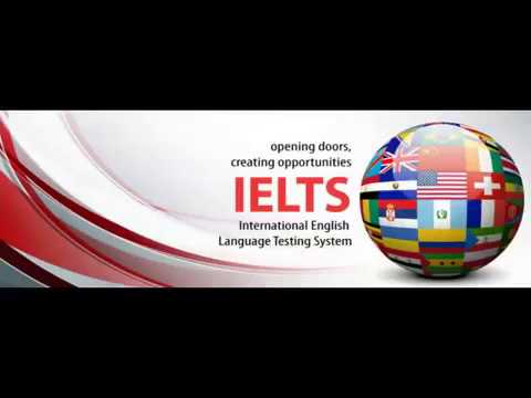 British Academy - Madhavi Khandwala, Best Ielts Academy Coaching Classes In Ahmedabad, Satellite