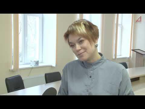 Телеканал «Дитинець»: Навіщо Чернігову сертифіковані гіди