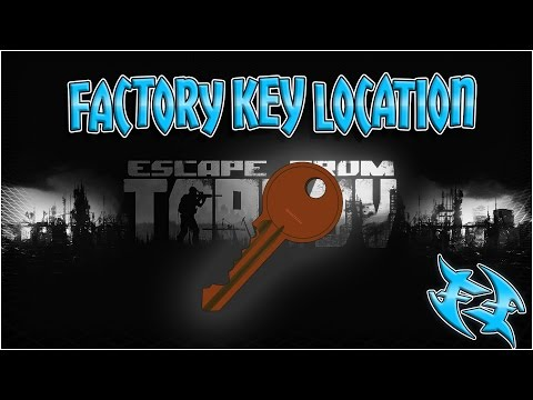 escape from tarkov how to get beta container