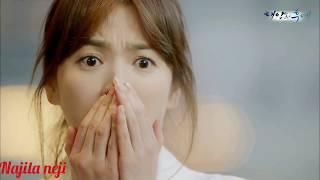 Lambiyaan si Judaiyaan||Korean mix||Raabta