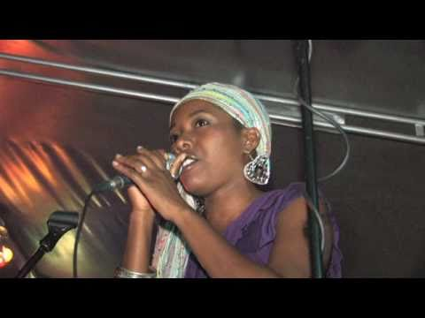 Nightclubs of Port-au-Prince