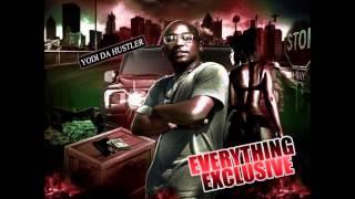 Yodi Da Hustler -Hustler Ft Mr Blue Produced By Yodi Da Hustler