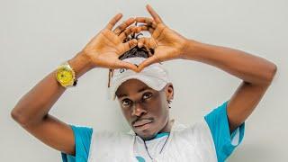 Twanditudde/ AIMZ BAKNA