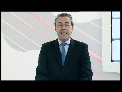 Noticias Ourense 4.8.20