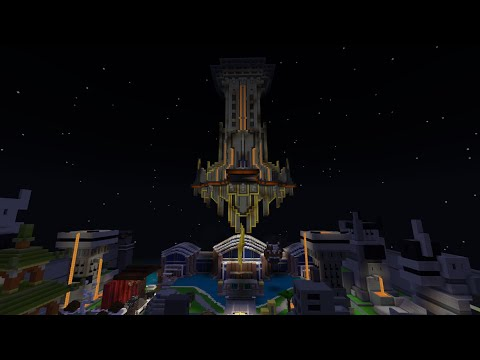 Minecraft Story Mode Season 2 Episode 5 Map Mcpe Part 2\Xbox\Windows 10\pocket Edition\