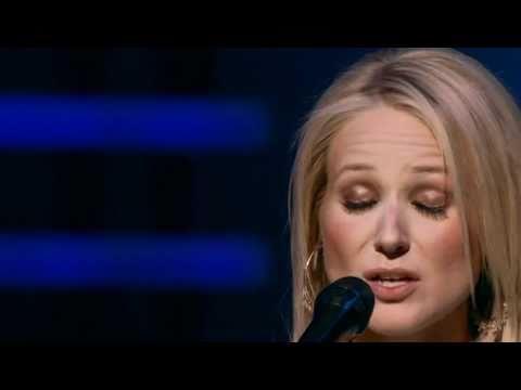 Jewel - Yodel (live)