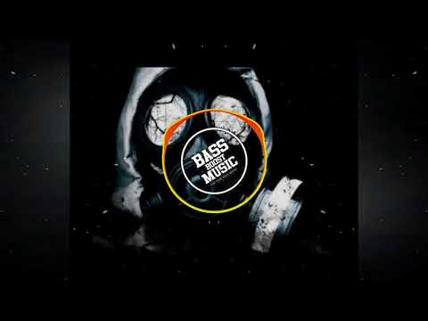 Karie feat. BIGGIE -Străluces[Bass Boosted ]