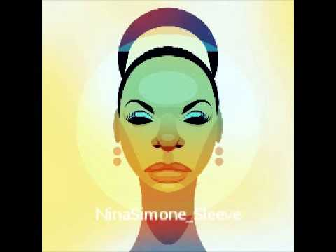 Nina Simone - If I Should Lose You