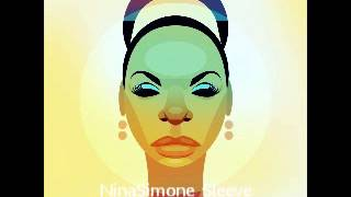 Nina Simone - If I Should Lose You