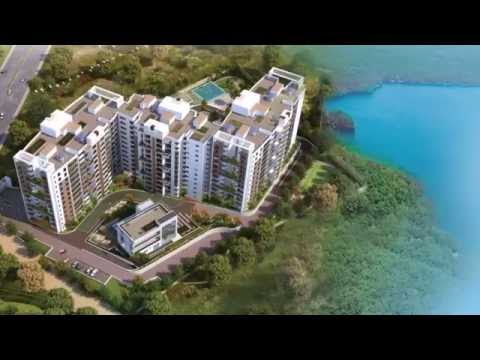 Salarpuria Celesta | Apartments in Old Madras Road, Bangalore | Homemantra