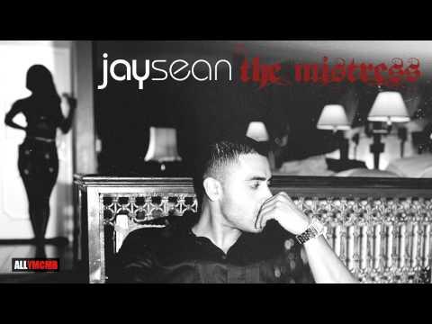 Jay Sean - She Has No Time (The Mistress)