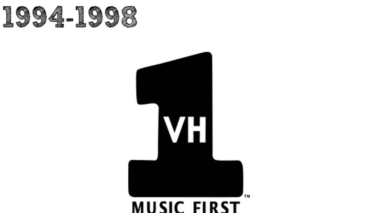 File:LOGO VH1 CLASSIC.svg - Wikimedia Commons