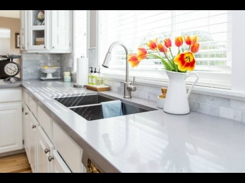 how to Keep your kitchen clean everyday