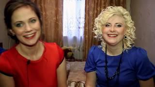 провинциальная свадьба по-домашнему, фильм с интервью HD. 2016