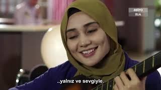 Video Biarkan Cinta Tersenyum Lagi - Türkçe Altyazılı download MP3, 3GP, MP4, WEBM, AVI, FLV September 2018