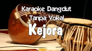 Video Karaoke Kejora Tanpa Vokal download MP3, 3GP, MP4, WEBM, AVI, FLV Maret 2018