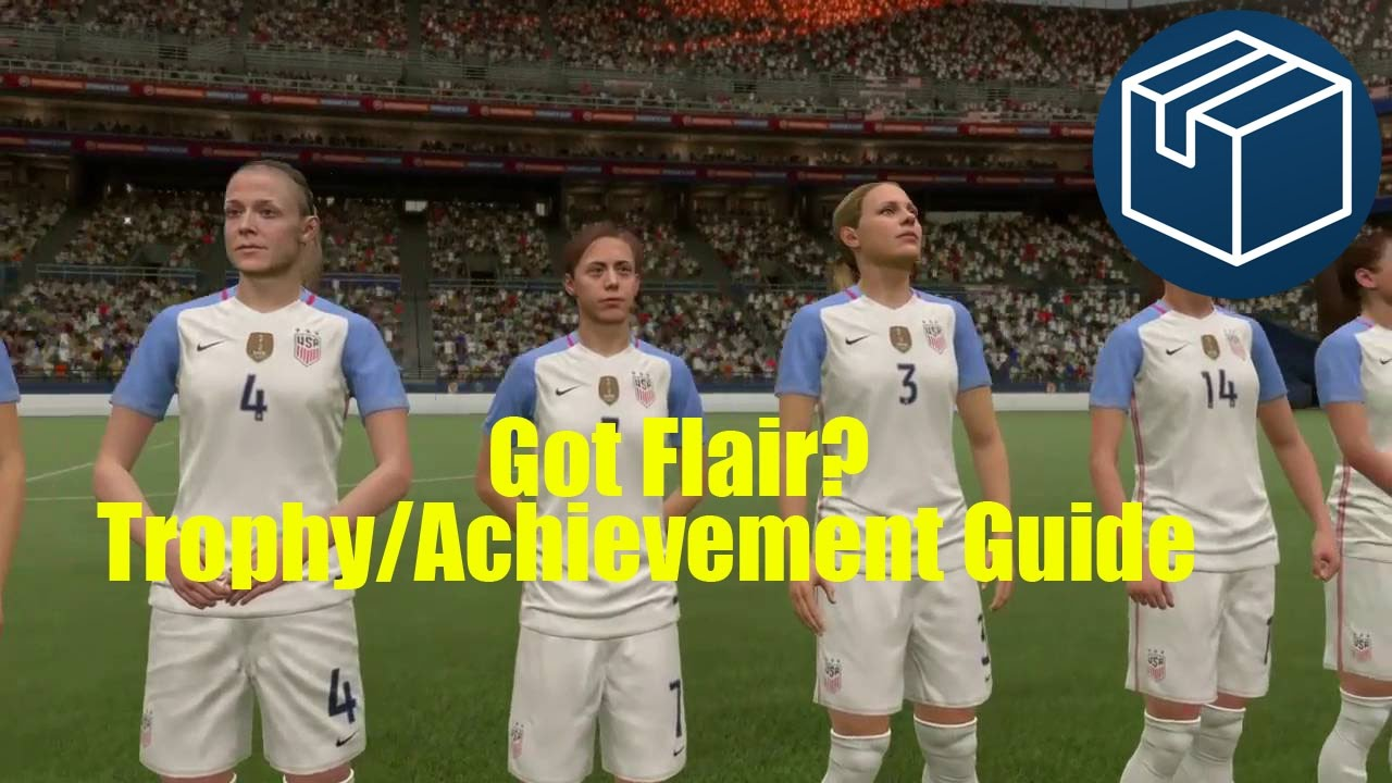 Fifa 07 fair play award achievement help dudziak fifa 2018