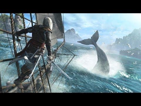 Прохождение Assassins Creed 2 - Часть 27 (Карнавал)