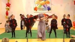 "Download ""Дети войны"". танец Mp3 and Videos"