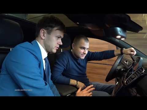 Как в Рязани купить автомобиль максимально выгодно