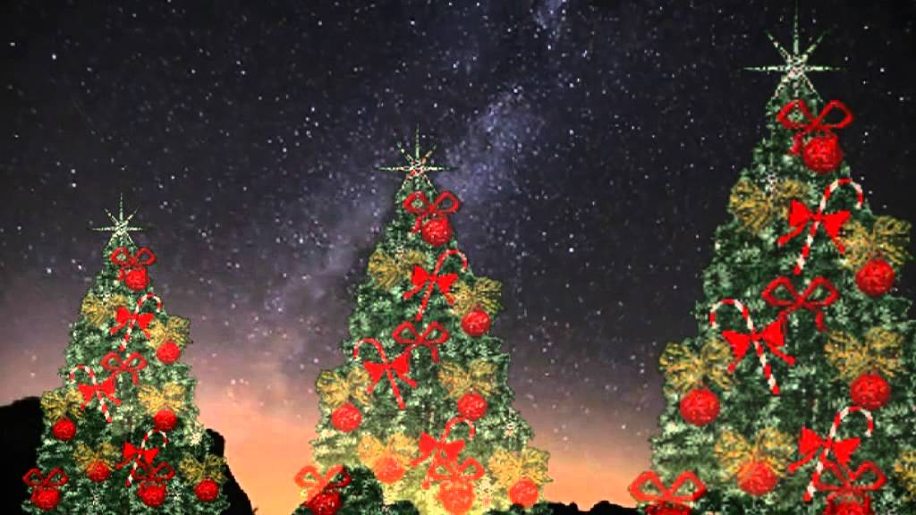 Feliz Navidad Joyeux Noel 2019.Joyeux Noel Merry Christmas Buon Natale Feliz Navidad Feliz Natal Glaedelig Jul