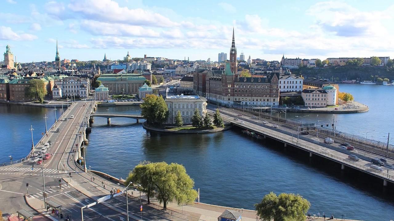 Helsingfors hookup 2013 jatkot