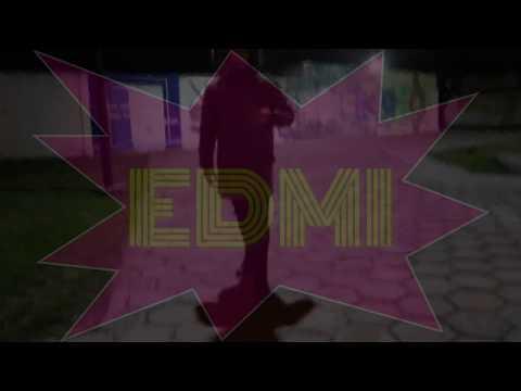 EDMI -Bye