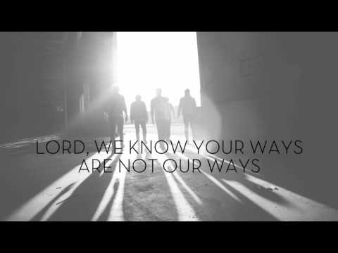 Kutless  Even If  Lyric