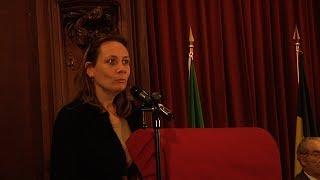 S. Vandepontseele - Ministère de la Politique scientifique - 2012-10