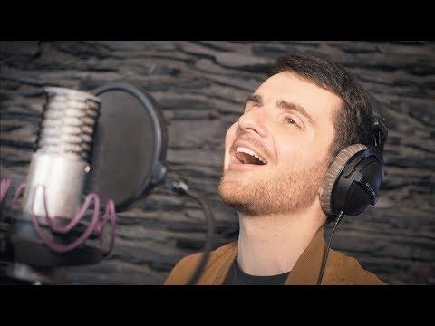 JE SORS MON PREMIER ALBUM ! (Vidéo 5 millions)