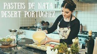 slim down în portugheză