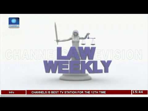 Speedy Justice Delivery In Maritime Litigation | Law Weekly |