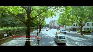 Dooriyan song -Love Aaj Kal - Dooriyan (Full HD)