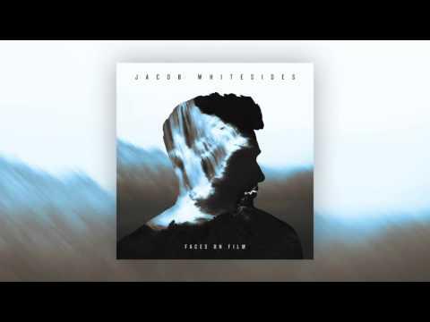 Jacob Whitesides - Shame On You [Audio]