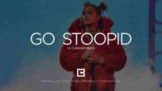Trap, Hip Hop beat | Lil pump, Smokepurpp type beat 2019, trap instrumental