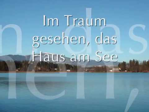 Text Haus Am See