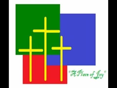 Calvary Baptist Church 04/22/18PM Service: Bro. AJ Potter