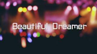 Beautiful Dreamer T-Palette Records感謝祭2015 アップアップガールズ(仮)