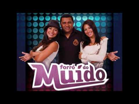 forro do muido 2011 palco mp3