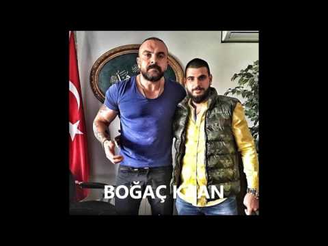 Sedat peker sağ kolları, mafia turkish, türk mafyalar